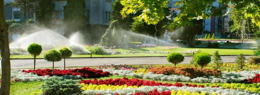 turfpro irrigation